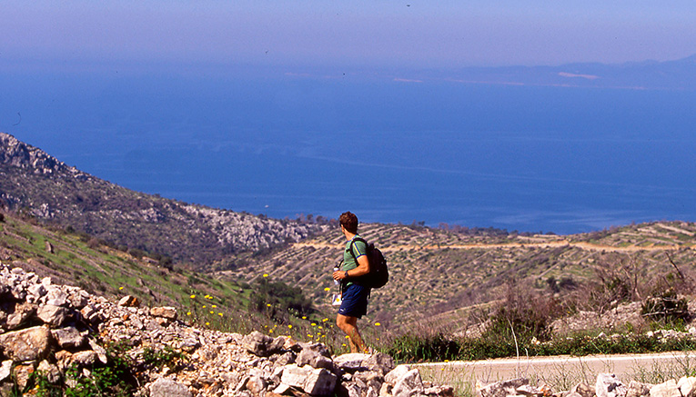 Wdci-dalmatian-coast-walking-10